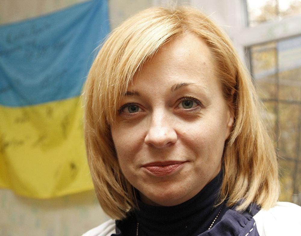Юлия гончарова фото заработать онлайн мичуринск