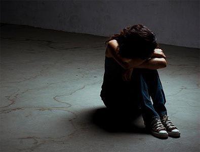 Психолог подчеркнула, что человек может серьезно тормозить сам себя, в частности, жалостью