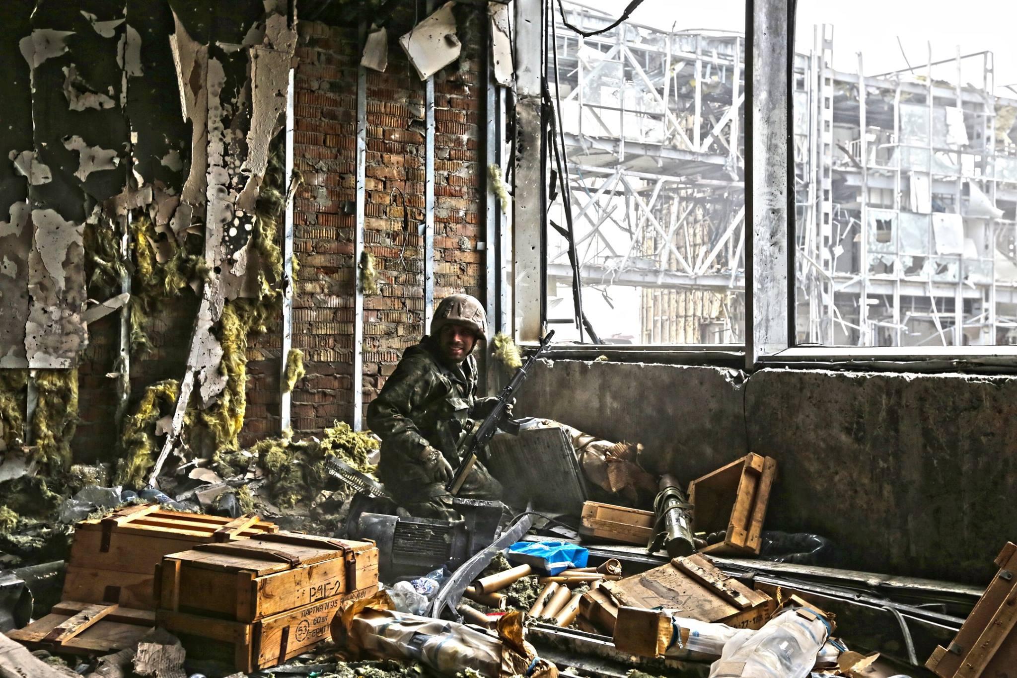 На Прикарпатье задержан работник вуза, за 300 долл. выдававший фиктивные справки военнообязанным - Цензор.НЕТ 8006