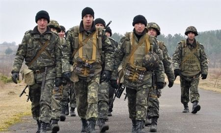 Не все спецназовцы вернутся домой