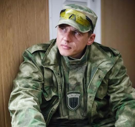 Андрей Шараскин раскрыл некоторые подробности событий в Мукачево