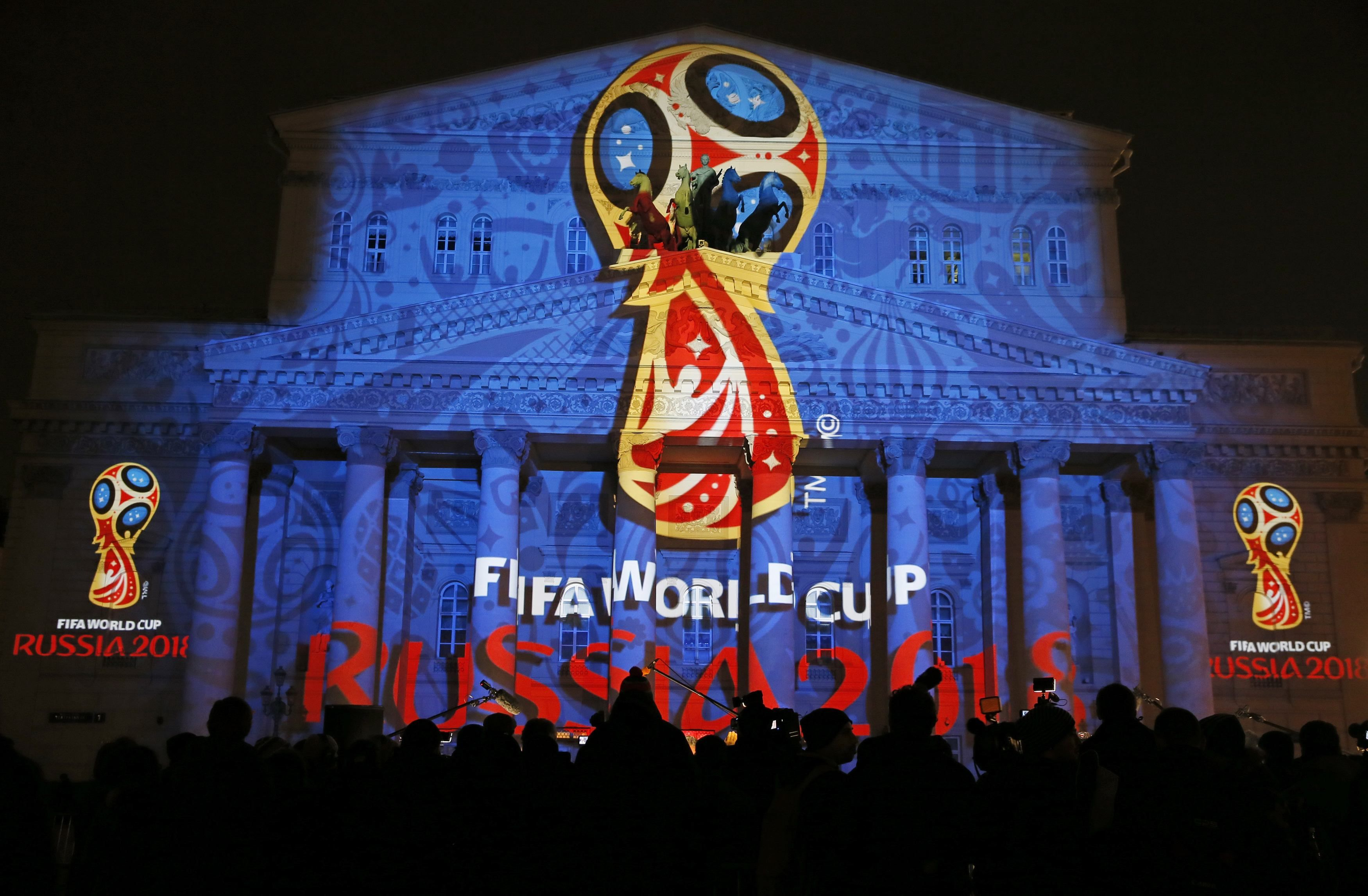 Украинцам лучше не ехать в РФ на Чемпионат мира по футболу-2018, считает Игорь Жданов