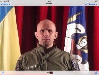 Дмитрий Садовник