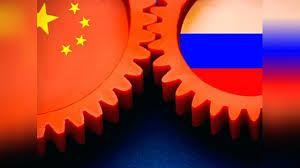 Китай отказался инвестировать в Россию