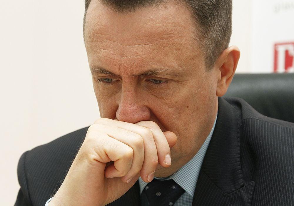 Ігор Кабаненко