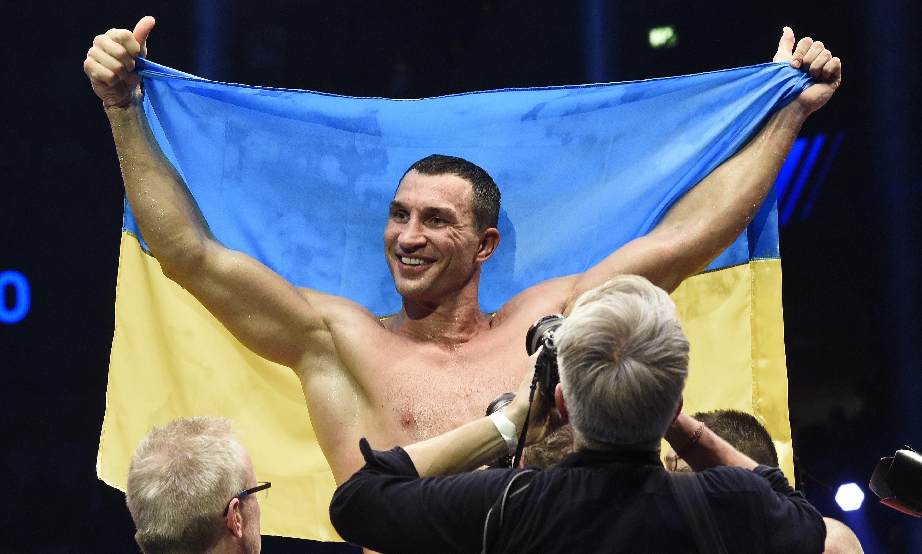 Динамо одержало 150-ю победу украинских клубов в еврокубках