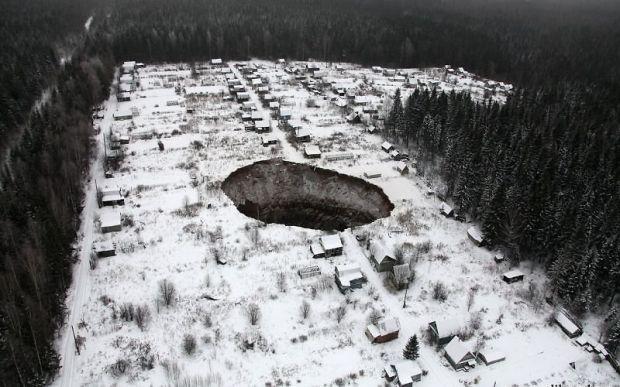 Рудник, на котором произошел обвал, спасать не будут