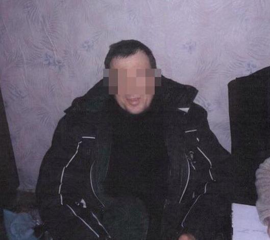 СБУ задержала информатора боевиков