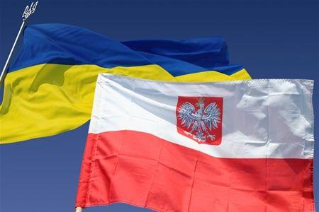 Польский дипломат открестился от скандального заявления о Львове