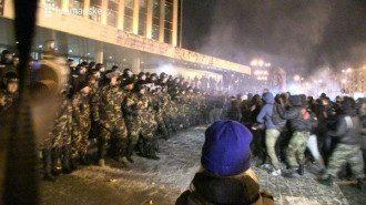 Активисты выступили против концертов Лорак в Киеве