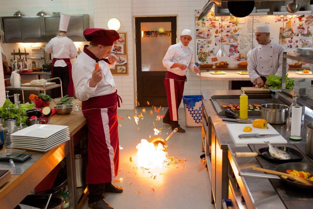 Любимым далеко, картинки о кухни смешные моменты