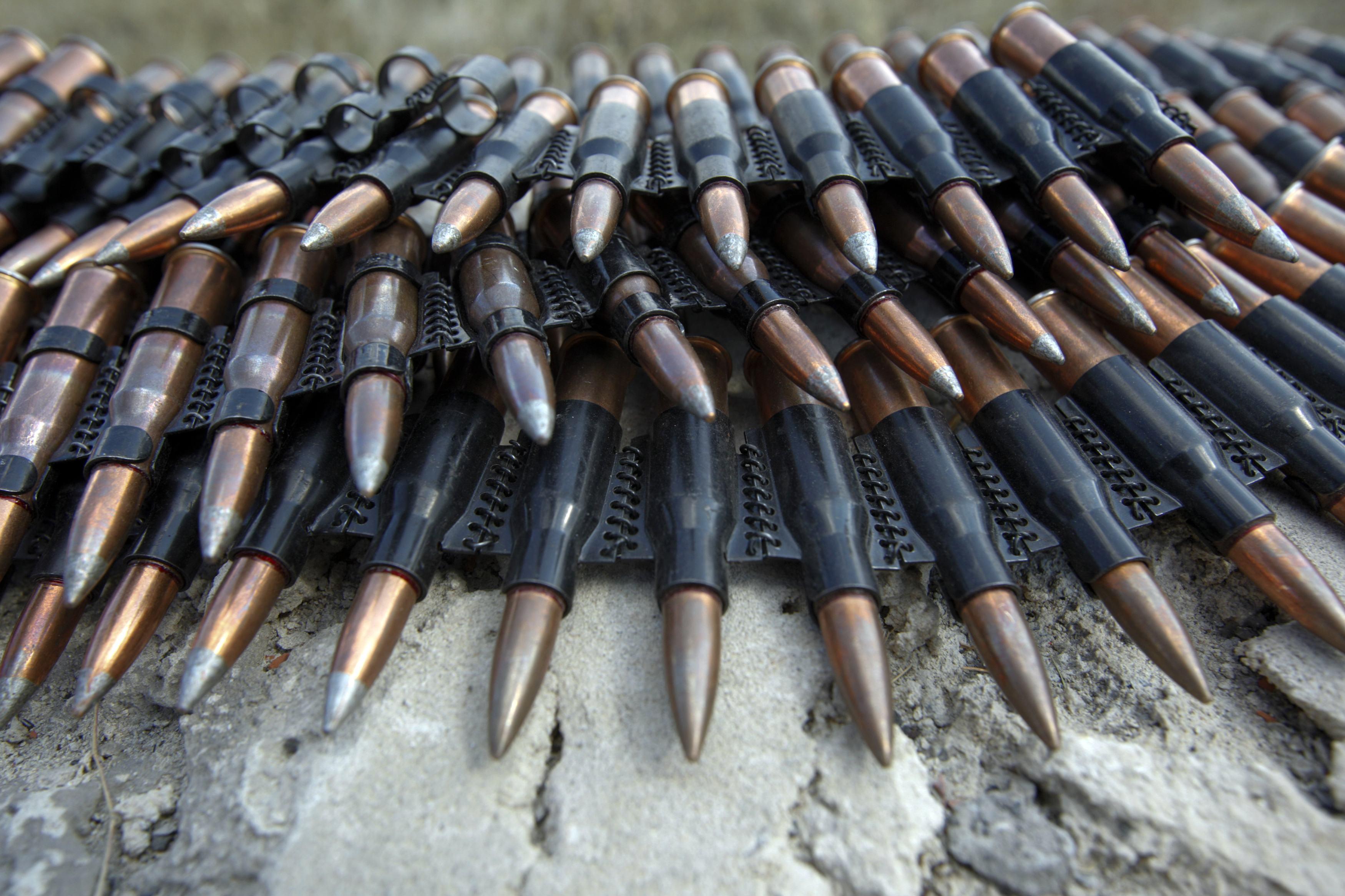 В Донецке уничтожены 39