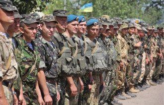 Россиия помогает украинцам