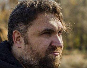 Виталий Семеренко