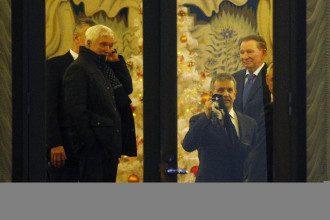 Контактная группа по Донбассу соберется в Минске сегодня-завтра