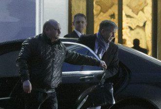 Прошлые переговоры в Минске 24 декабря, иллюстрация
