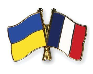 Переговоры по Донбассу продолжаться в