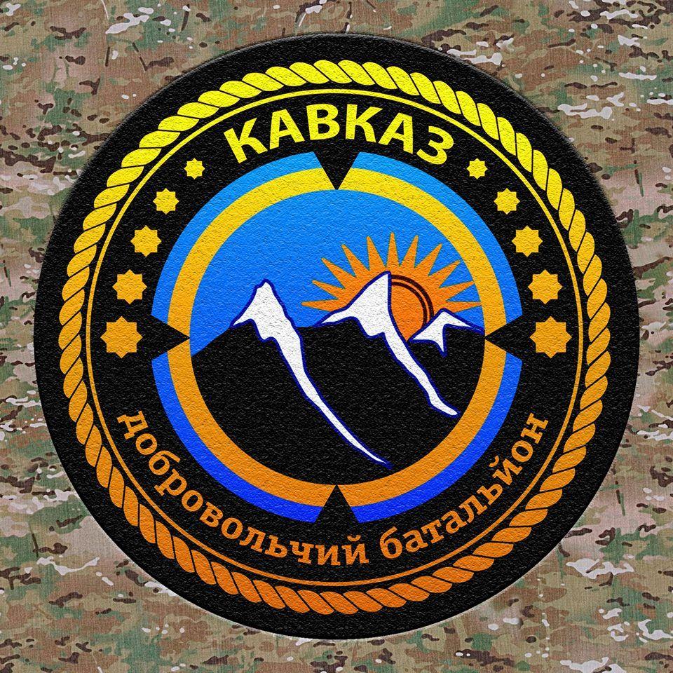 Артиллеристов РФ ликвидировали чеченцы из батальона