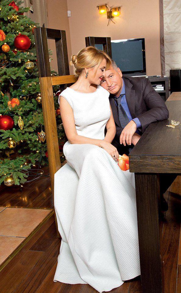 Свадебные фото анжелики варум и агутина