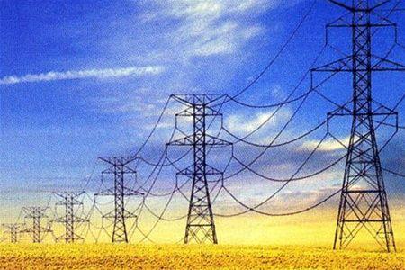 Електрика, електроенергія