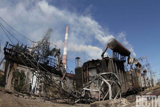 ЕС обложит Украину новым налогом - Герус
