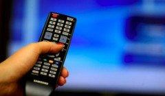 Телеканал UA:Перший отключили за долги