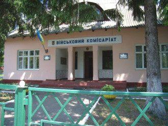 / skvira.com