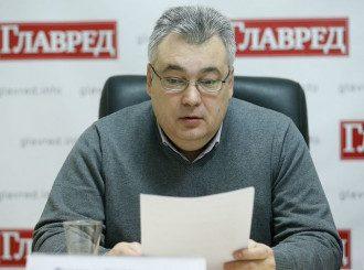 Дмитрий Снегирев