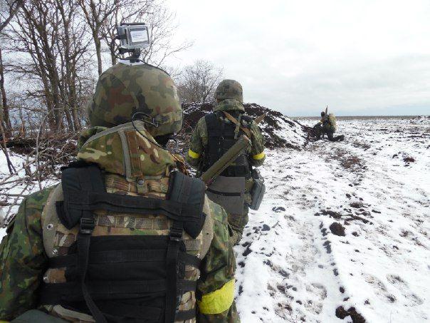 / vk.com/batalion.azov