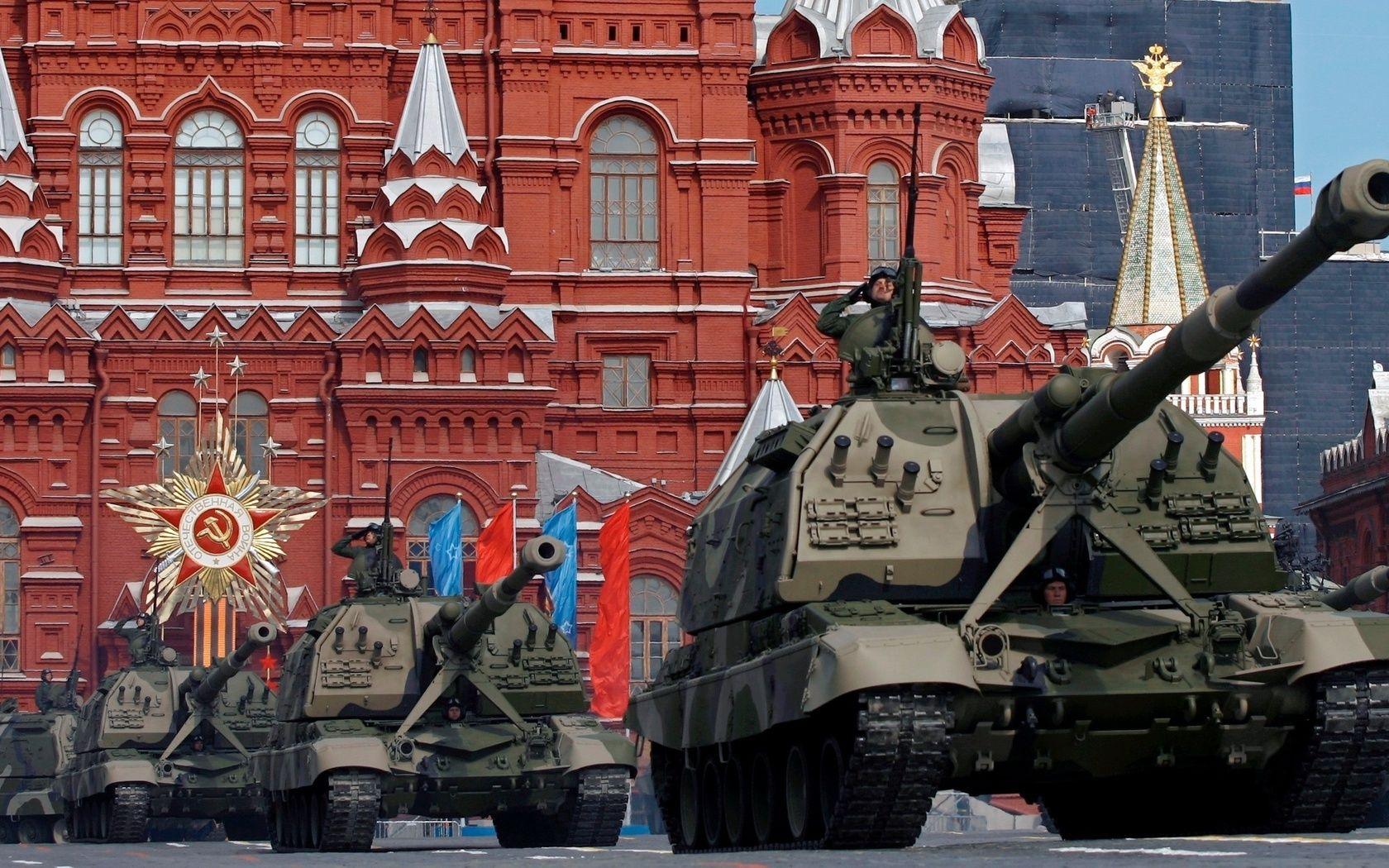 Генерал США сказал, как можно остановить агрессию РФ