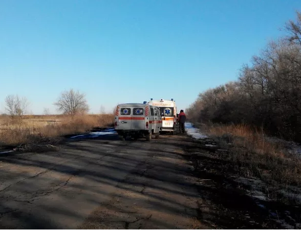 Обмен пленными на Луганщине: 139 украинских бойцов на свободе