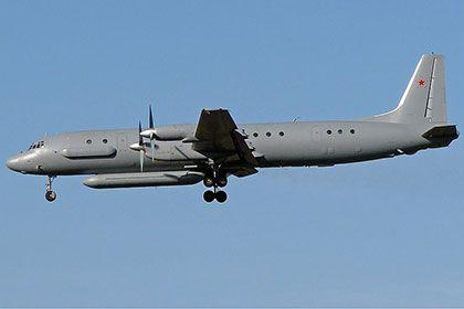 Ил-20 был сбит из-за потрясающей некомпетентности сирийских военных