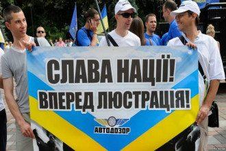 / svoboda.org