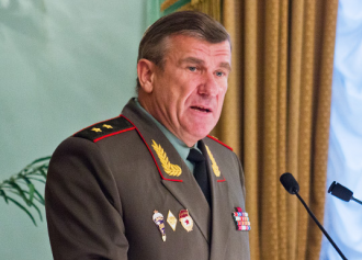 Генерал Ленцов