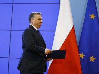 Орбан може вимагати значно більше, ніж про це каже