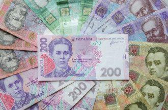 Украинцы задолжали за коммуналку более 60 миллиардов