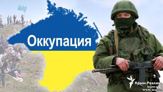В Крыму РФ не оправдала надежд, сказал Муждабаев