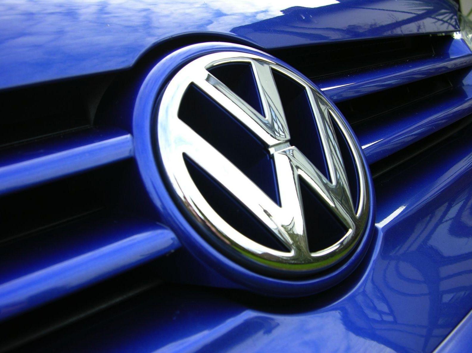 Volkswagen анонсировал прекращение выпуска авто модели Beetle (