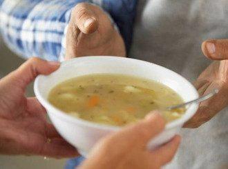 Фус сообщила, что для поднятия аппетита нужно пересмотреть рацион и не забывать о физической активности