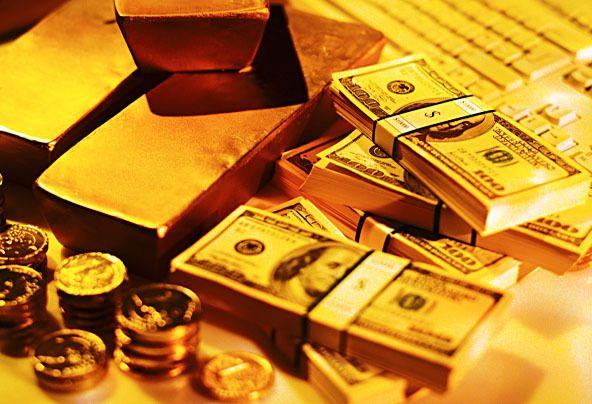Эксперты прогнозируют стремительное падение доллара в будущем