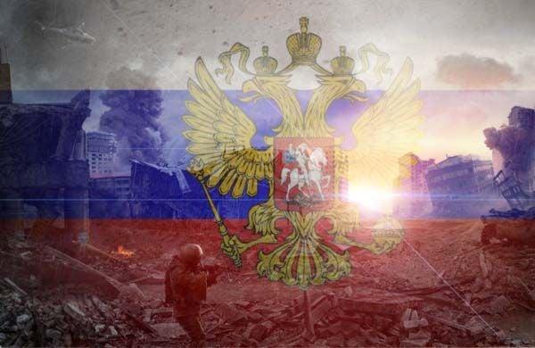 РФ не хватает денег на войну, отметил Радзиховский