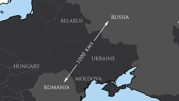 В НАТО потроллили российский МИД