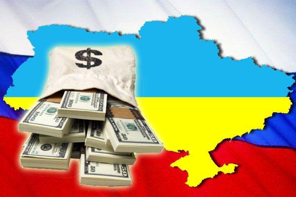 Кредиты МВФ для Украины может заблокировать РФ
