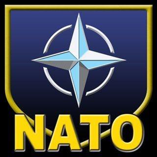 НАТО восстанавливает обмен информацией с РФ