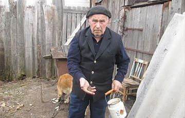 Анатолий Федотов