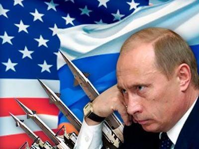 Американский историк назвал страшную ошибку Кремля