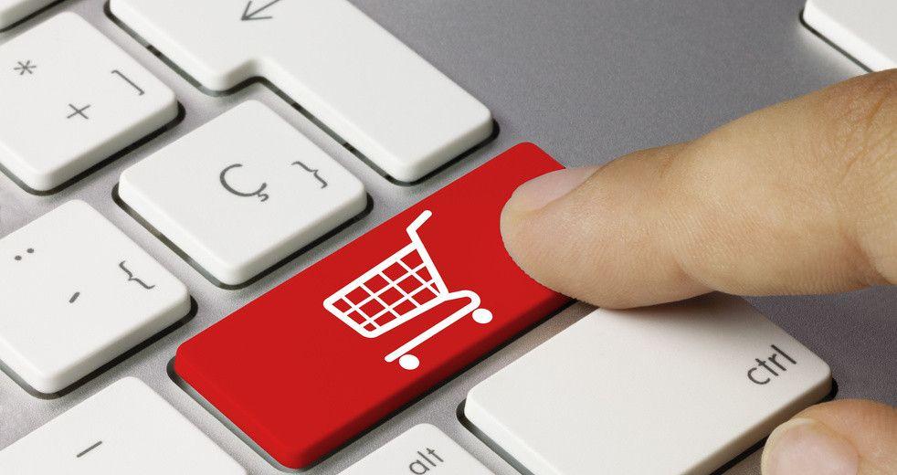 Альфа-Банк Украина считает e-commerce одной из самых быстрорастущих отраслей экономики