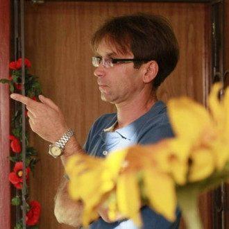 Геннадий Михайличенко