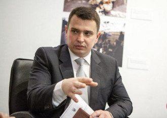 Сытник объяснил, зачем встречался с Порошенко.