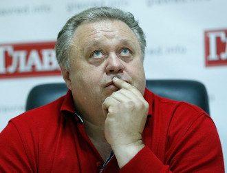 Анатолий Говорадло